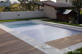 Lineablu piscine progettazione - Costo manutenzione piscina ...